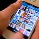 Instagram desmiente los planes de vender fotos de sus usuarios Bueno