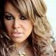 Ultimo Concierto De Jenni Rivera En Concierto @Arena, Monterrey 9 Diciembre 2012 (Video En Vivo)