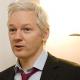 Experto: EE.UU. quiere relacionar a Assange El Fundador De Wikileaks con Bin Laden