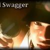 Gran Estreno - Lil Swagger - Sigo Siendo El Mismo (Audio Oficial) apoya el tema que ta a toa!!