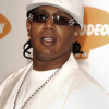 Master P Ft.Game & Nipsey Hussle - Toast.mp3
