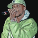 Gran Estreno - Papoose - 2012 Obituary.mp3