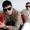 Plan B Ft.Amaro & Nengo Flow y Jory - Amor De Antes (Official Remix).mp3
