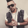 Sean Paul Ft.Juicy J & 2 Chainz - Entertainmet (CDQ).mp3