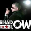 Gran Estreno - Shadow Blow Ft.Limbico - Mega Mami.mp3 2013 mortal el tema