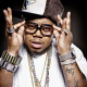 Gran Estreno - Twista - Swagga Like A Dope Boy (In-Studio Performance)