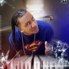 Gran Estreno - Wilo De New Ft.Chimbala - Ponteme Melma (Prod By Clima).mp3