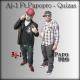 Aj1 Ft. Papopro - Quizas (prod.papopro).mp3