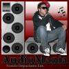 Matame Con La Verdad - Papopro (prod.papopro) (Audio Oficial)...Exclusiva De jOjo