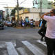 ULTIMA HORA Video, fotos: Al menos 232 muertos en el incendio de una discoteca en Brasil
