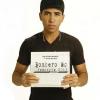 Gran Estreno - Bombero Mc - Freestyle 2013.mp3