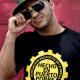 Jay Muzik Ft.Chyno Nyno - Lento (Official Remix).mp3