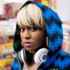 Gran Estreno - Ester Dean Ft.Missy Elliott - How You Love It.mp3