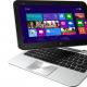 Lo Nuevo Que Tiro HP Envy x2 Que Es Una laptop y tablet A La Vez!! (Video Ex)