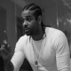 Jim Jones - Neva End (Future ReVamp) (official video) 2013 Jevisimo el tema