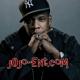 """Compañia de """"Jay Z"""" firma a Dj Lobo"""