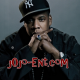 Shanell Ft.Jay-Z - Best Of Me (Remix).mp3