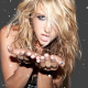 Ke$ha Ft.Juicy J - Crazy Kids (Remix).mp3