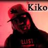 Gran Estreno - Kiko C - Not At All (Official Video)