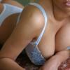 Video una chica buscando comida en Mcdonalds desnuda completa mente Bottomless In Mcdonalds Drive Thru