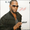 Gran Estreno - R. Kelly - Cookie.mp3 vaina dura!!