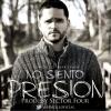 Gran Estreno - Sencillo Martinez - No Siento Presion.mp3...Apoyen Que Ta Duro El Tema!!
