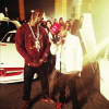 Tyga ft. Rick Ross - Dope (Explicit) (official video) 2013 diablo esto es guetto rap music from usa