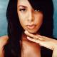Gran Estreno - Aaliyah - Quit Hatin (Unreleased).mp3