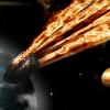 Amenaza satelital: El 15 de febrero un asteroide pasará muy cerca de la Tierra