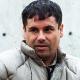 Circulan rumores sobre posible muerte de 'El Chapo' Guzmán en Guatemala
