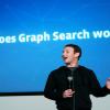 Un completo archivo de uso reservado dedicado a Mark Zuckerberg aparece en Internet