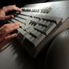 Japón pide ayuda a 'hackers' en la lucha contra el cibercrimen guerra civernetica