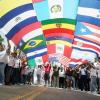 Sueños cumplidos: Carolina del Norte dará licencias de conducir a los inmigrantes