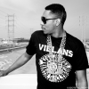 King Los Ft.Eric Bellinger - Wrong Places.mp3 new hot 2013 ta durisimo!!