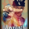 Morontha Free Ft.DemyOne & BAbySwaG - Cypher FreeStyle.mp3