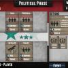 La guerra en Siria se convierte en videojuego miren como mueren amechetaso
