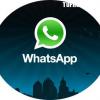 Usuarios de WhatsApp amenazan con desinstalarlo por su venta a Facebook
