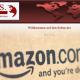 Amante de lo que compran en Amazon aumenta el precio de su servicio Prime
