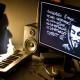 Tres años de prisión para un miembro de Anonymous por 'hackear' sitios de la Policía