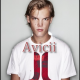 Gran Estreno - Avicii Ft.Negin - Three Million (Your Love Is So Amazing).mp3