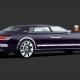 Investigadores españoles diseñan un dispositivo capaz de 'hackear' un automóvil en minutos