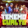 Gran Estreno - Cheing Ft.La Mancha, El Mayor, Tepica, Paramba & Dixson Waz  - Tenemo Cuarto (Remix)