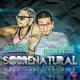 Gran Estreno - El Tal Mickey Ft.Flow Neto - Sobrenatural.mp3
