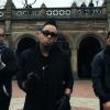 Gran Estreno - International Boyz - Yo Te Quiero Asi (Official Video HD)