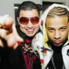 Jowell y Randy en De Extremo a Extremo (video)