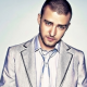 Nuevo - Justin Timberlake - Take Back The Night.mp3 exelente tema!!