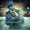 KO El Mas Completo - Apaga La Luz (Preview Oficial) viene con to lo power ese tema!!