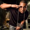 Kazz Flow - Freka (Dominican Remix).mp3 se burlo!!