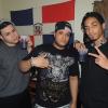 Freestyle 2013 - La Rabia Ft.Wingo & Papopro.mp3...Exclusiva De JoJO-Ent