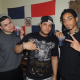 De Una Ve (Preview) - La Rabia Ft.Papopro, Wingo & mas prod.papopro (Video)